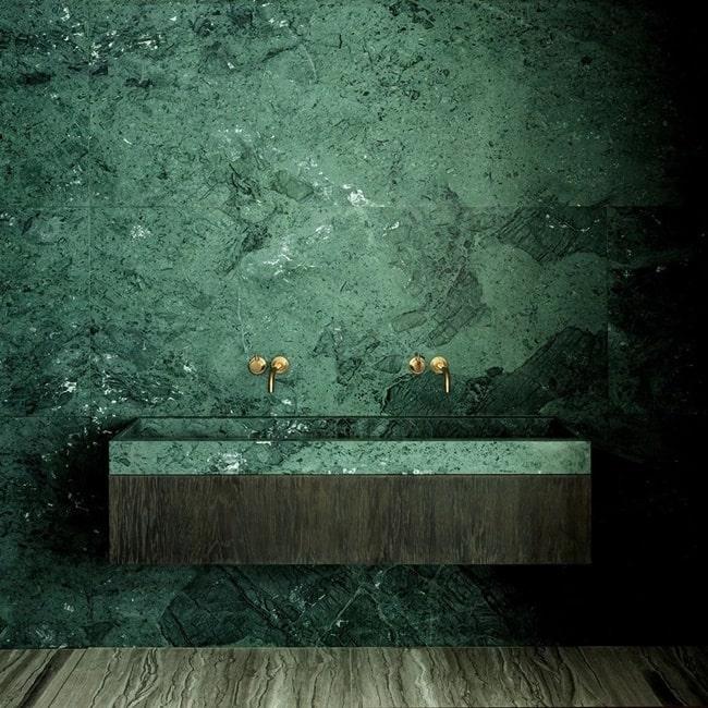 banos-de-marmol-12