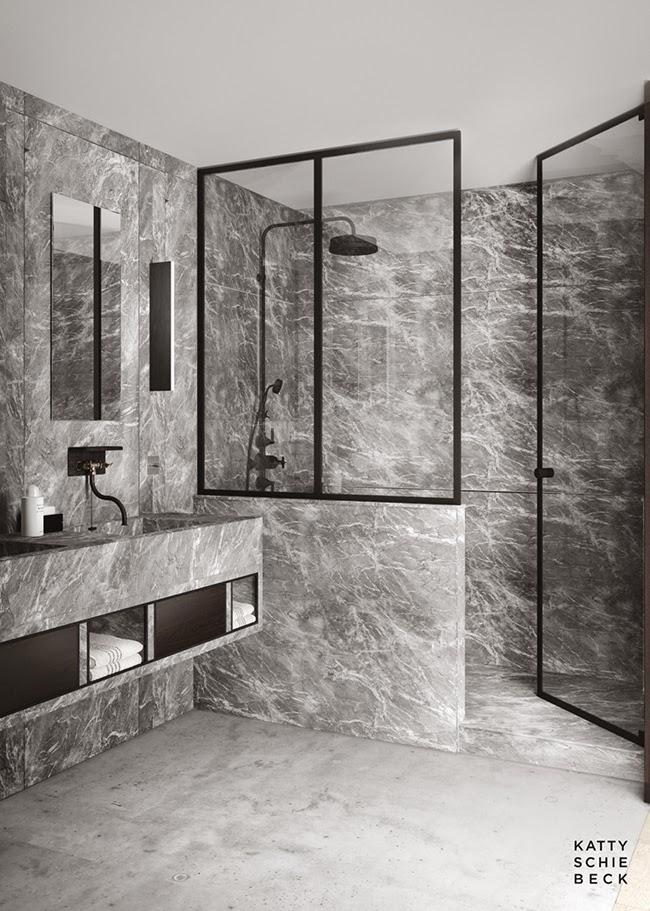banos-de-marmol-9