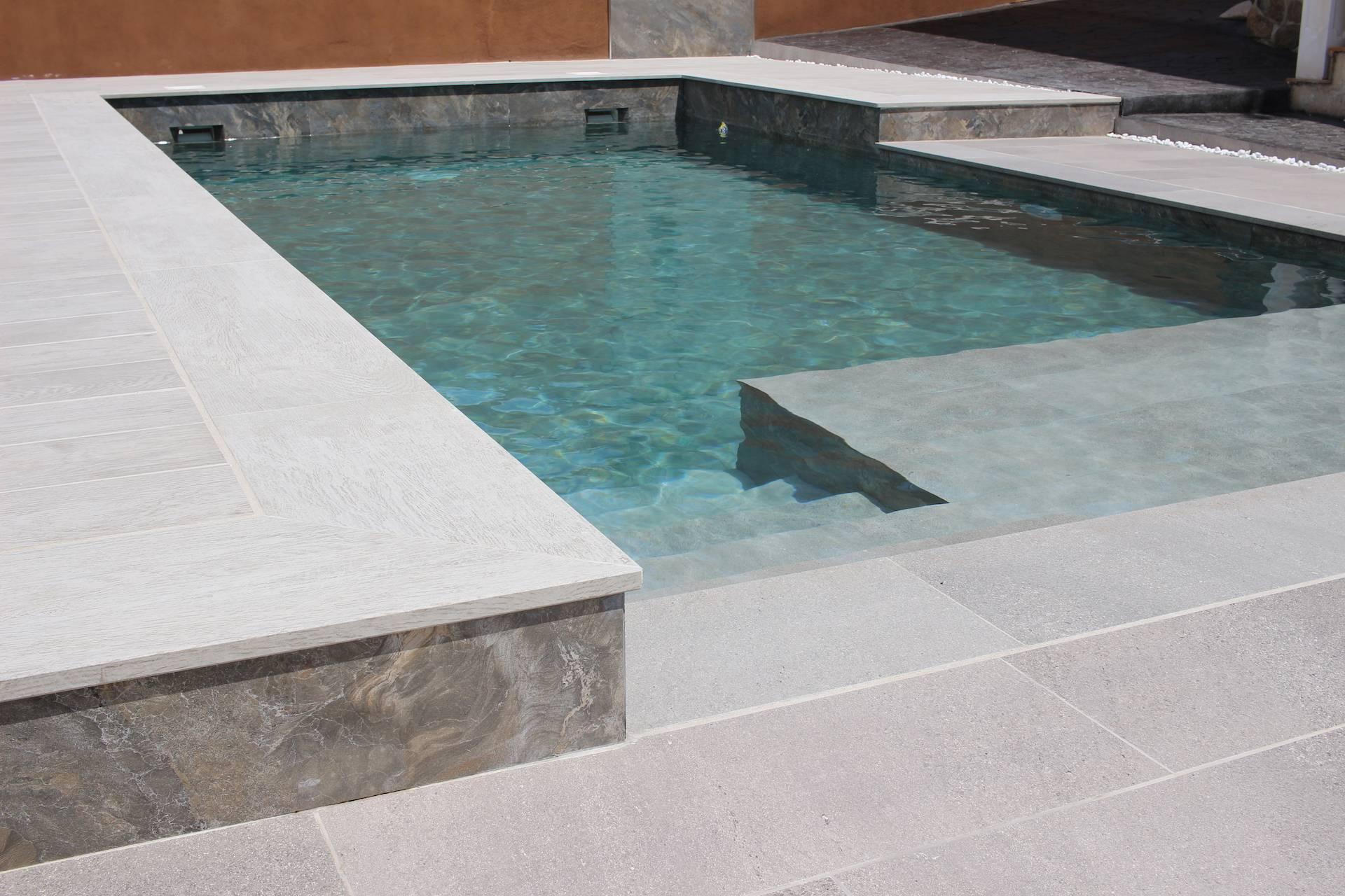 piscina-porcelanica-ceramicas-mayor-02