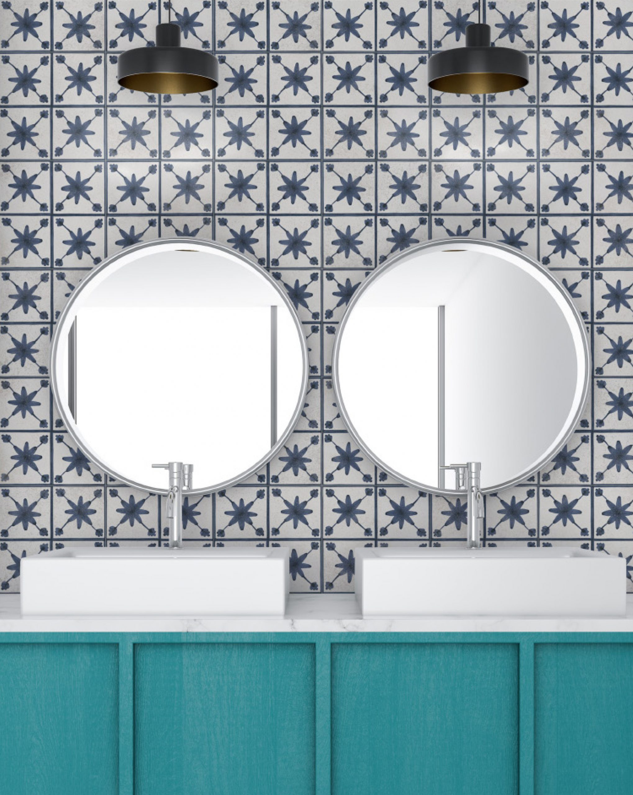 denia_ambiente_alta_mykonos_ceramica-scaled
